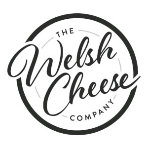 Welsh Cheese Company