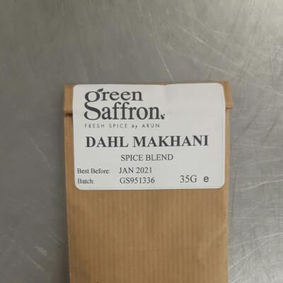 Dahl Mahkani (35G)
