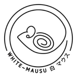 Whitemausu