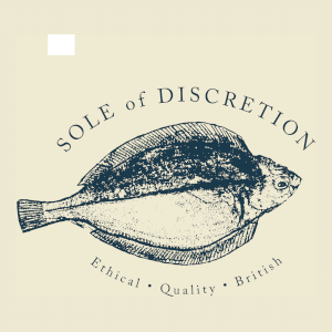 Sole of Discretion CIC