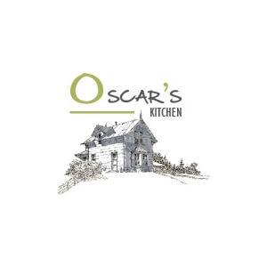 Oscars Kitchen