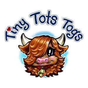 Tiny Tots Togs