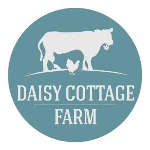 Daisy Cottage Farm