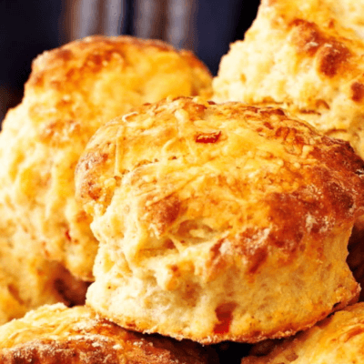 Scones -Plain -The Wee Coffee Shop