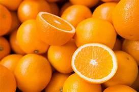 Oranges - Medium