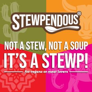 Stewpendous