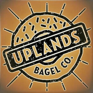 Uplands Bagel Co.