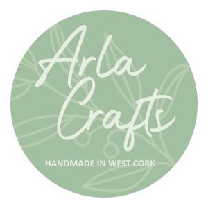 Arla Crafts