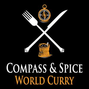 Compass & Spice