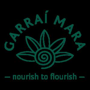 Garraí Mara