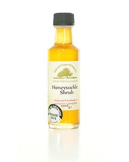 Honeysuckle Shrub