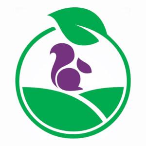 Purple Squirrel Farm