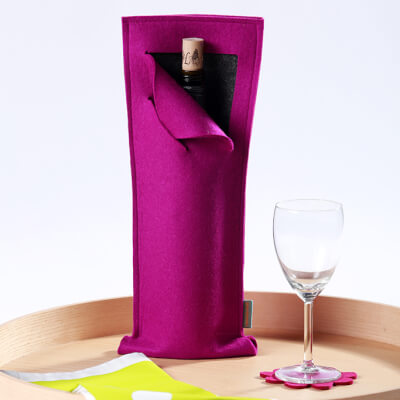 Winewrap - Purple