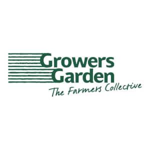 Growers Garden Ltd