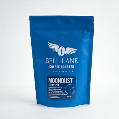 Bell Lane Coffee Moondust Espresso 250G