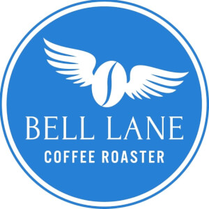 Bell Lane Coffee Limited