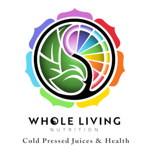 Whole Living Nutrition