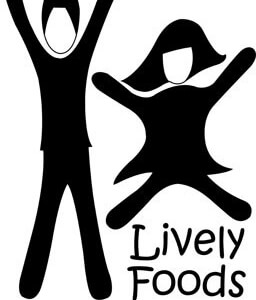Lively Foods
