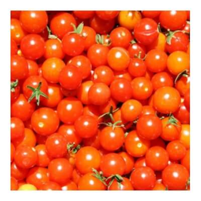 Tomatoes- Cherry