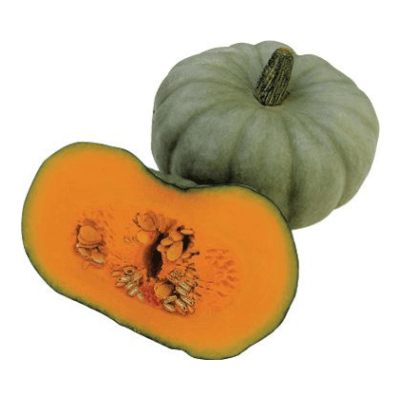 Squash Crown Price