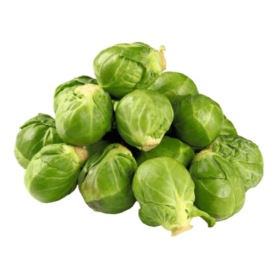 Sprouts Loose