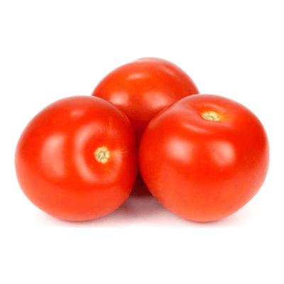 Tomatoes Classic
