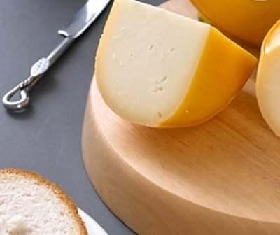 St Tola Hard Cheese 150G