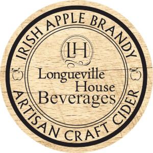 Longueville House Beverages