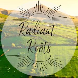 Radiant Roots - Broth