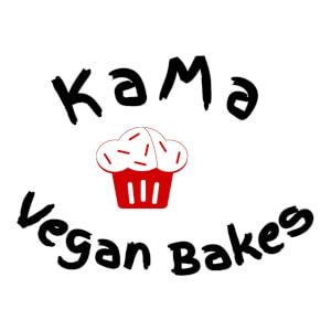 KaMa Vegan Bakes