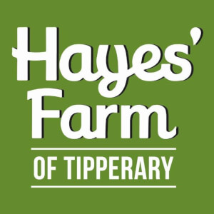 Hayes' Farm of Tipperary