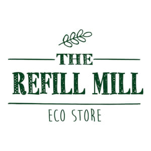 The Refill Mill