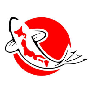 TokYou Sushi