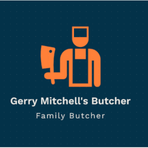 Gerry Mitchell and Son Butchers