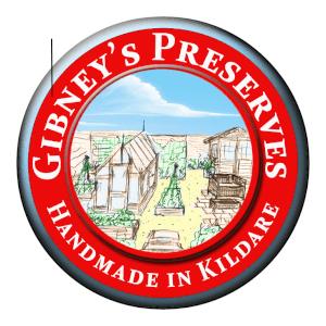 Gibney's preserves