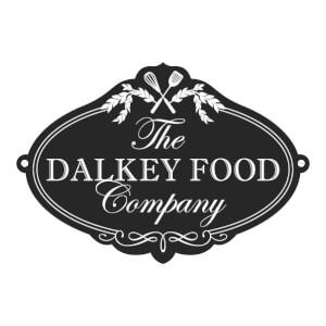 Dalkey Food Company
