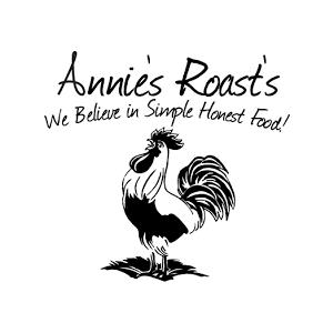 Annies roasts