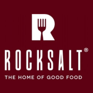 RockSalt Cafe