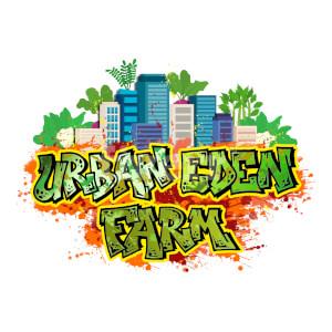 Urban Eden Farms