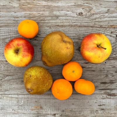 Fruit Bag Small