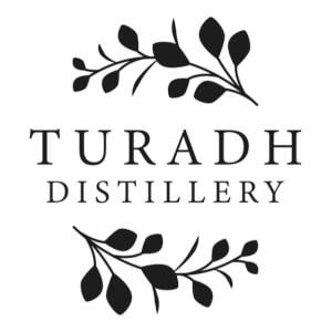 Turadh Distillery