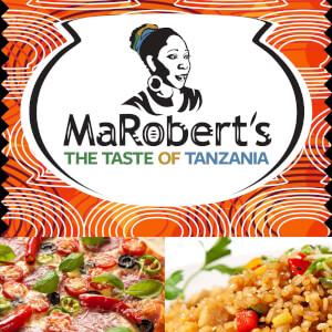 MaRobert's