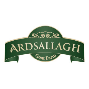 Ardsallagh Goat Products Ltd