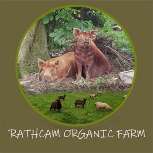 Rathcam Organic Farm