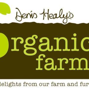Organic Delights
