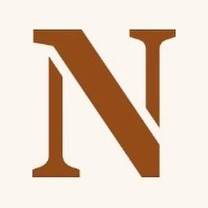 Nutorious Nutrition