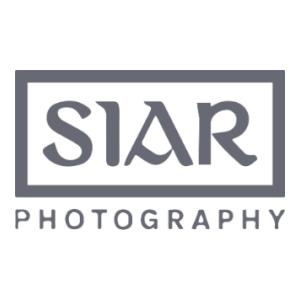 Siar Photography