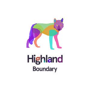 Highland Boundary Ltd