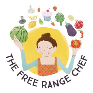 The Free Range Chef