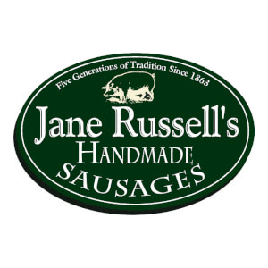 Jane Russell's Handmade Sausages